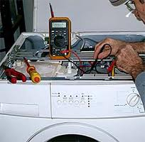 Washing Machine Repair San Juan Capistrano