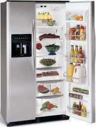 Refrigerator Repair San Juan Capistrano