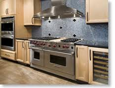Appliances Service San Juan Capistrano