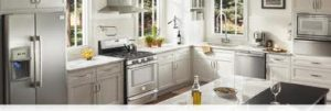 Downtown San Juan Capistrano Appliances Repair