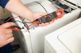 Dryer Repair San Juan Capistrano
