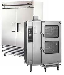 Commercial Appliances San Juan Capistrano