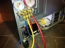 Refrigerator Technician San Juan Capistrano