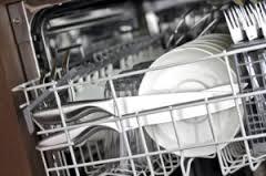 Dishwasher Technician San Juan Capistrano