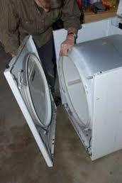Dryer Technician San Juan Capistrano