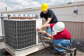 Heating & Air Conditioning San Juan Capistrano